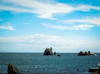 Первая линия, 8 метров от моря - Фото 3