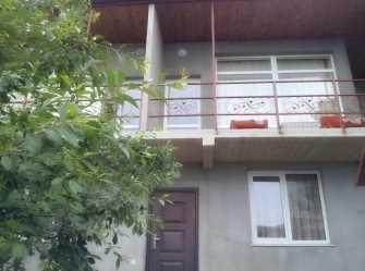 Гостиный дом на 2 номера - Фото 2
