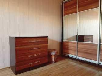 3-х комнатная квартира в 5 мин до пляжа - Фото 2