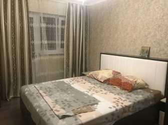 2х комнатная квартира у моря