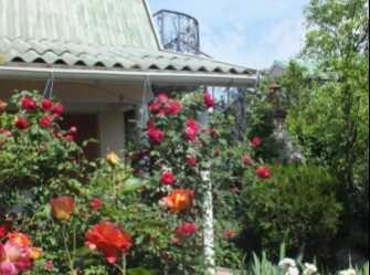 Недорогой уютный домик на даче с бассейном - Фото 2