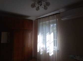 Сдам 2-комнатную квартиру в 5-7 минутах от моря - Фото 4
