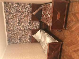 Сдам 2-комнатную квартиру в 5-7 минутах от моря - Фото 3