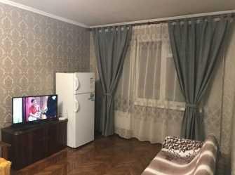 Сдам 2-комнатную квартиру в 5-7 минутах от моря - Фото 2