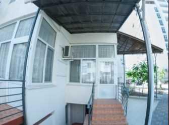 Апартаменты на Черноморской набережной - Фото 4