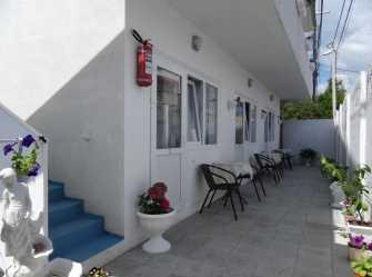 Гостевой дом на 9 номеров - Фото 2