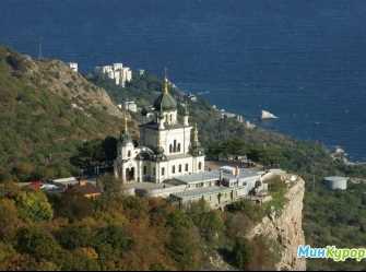 Крым. Фото 6