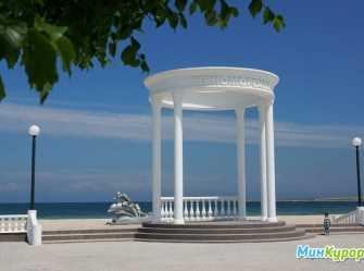 Крым. Фото 8