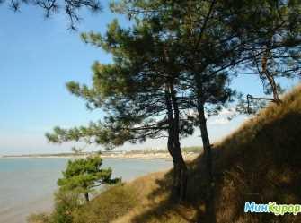 Крым. Фото 10