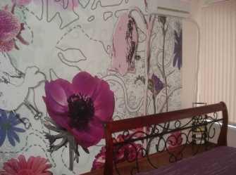 Третий видовой этаж в Кастрополе. Беседка, мангал.