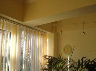 Первый этаж частного дома в Кастрополе. Беседка, мангал. - Фото 4