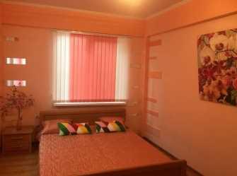 Первый этаж частного дома в Кастрополе. Беседка, мангал. - Фото 3