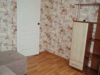 Дом в два этажа посуточно - Фото 3