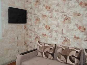 Дом в два этажа посуточно - Фото 2