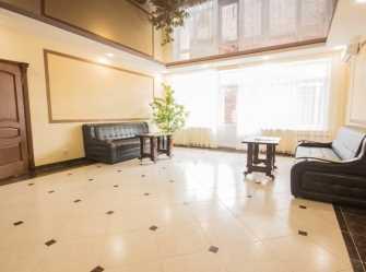 Современный отель на 30 номеров - Фото 4