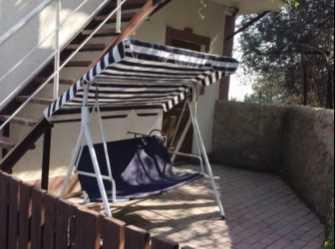 Трехэтажный дом сдается поэтажно - Фото 2