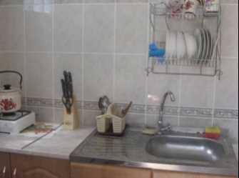 Коттедж на 2 номера с индивидуальными кухнями и санузлами - Фото 3
