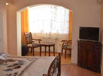 Сдается квартира с 2 раздельными спальнями - Фото 4