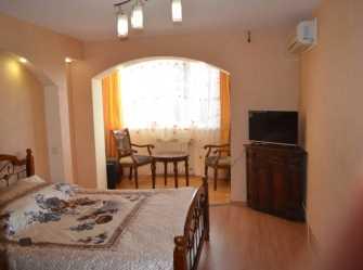 Сдается квартира с 2 раздельными спальнями