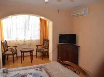 Сдается квартира с 2 раздельными спальнями - Фото 2
