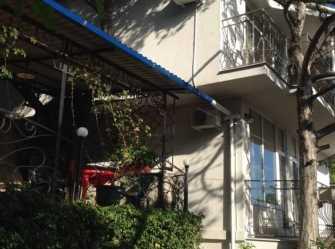 Гостевой дом на 5 номеров - Фото 2