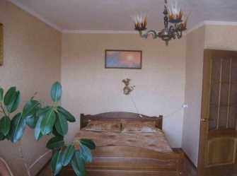 Сдам посуточно в Севастополе квартиру у моря возле заповедника Херсонес - Фото 2