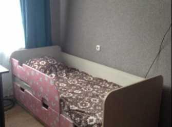 2-х комнатная квартира на летний период - Фото 3