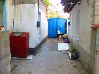 Комната в частном доме - Фото 2