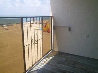 """Гостевой дом  с видом на море на базе отдыха """"Прибой"""" - Фото 3"""