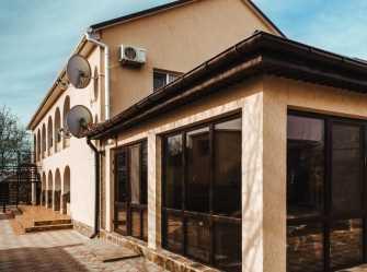 Мини-гостиница на 9 номеров - Фото 3