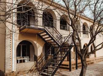 Мини-гостиница на 9 номеров - Фото 2