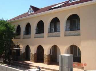 Мини-гостиница на 9 номеров - Фото 4