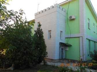 Гостевой дом на берегу Феодосийского залива - Фото 2