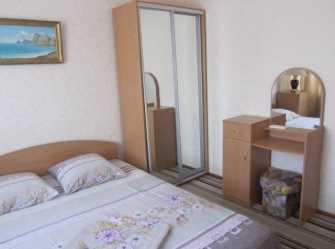 Квартира в 10 минутах от моря - Фото 2