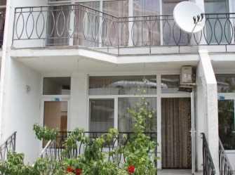 Гостевой дом на 2 номера - Фото 3