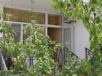 Гостевой дом на 2 номера - Фото 4