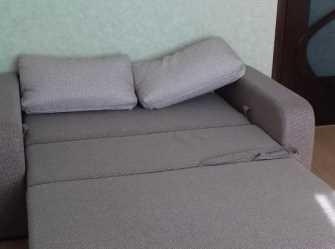 Квартира на Радиогорке - Фото 3
