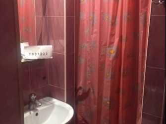 Сдаётся двухкомнатная квартира в санаторно-курортной зоне - Фото 4