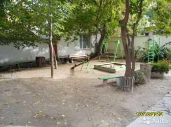 Сдаётся двухкомнатная квартира в санаторно-курортной зоне - Фото 2