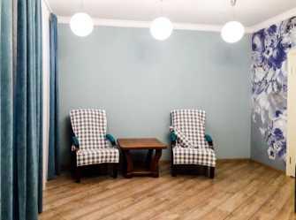 Двухкомнатный люкс на Киевской - Фото 2