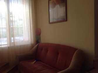 Отель на 8 номеров - Фото 3