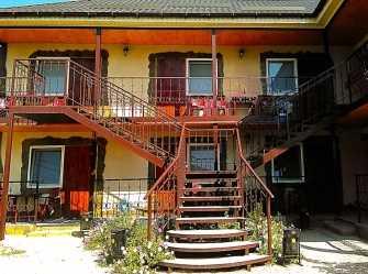 Дом у Золотого пляжа - Фото 3