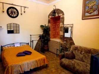 Сдам уютный 2-х комнатный номер возле г.Кошка - Фото 3