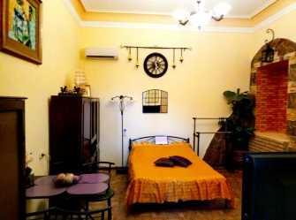Сдам уютный 2-х комнатный номер возле г.Кошка - Фото 2