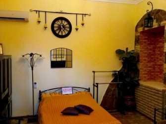 Сдам уютный 2-х комнатный номер возле г.Кошка