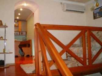 Трехкомнатная квартира класса люкс - Фото 3