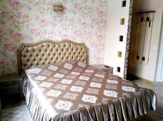 1,5 комнатная квартира на Киевской - Фото 3