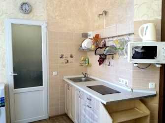 Апартаменты на Пушкинской Аллее 3 этаж - Фото 4