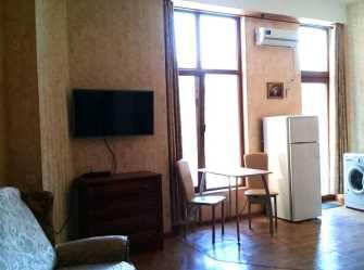 Апартаменты на Пушкинской Аллее 3 этаж - Фото 3