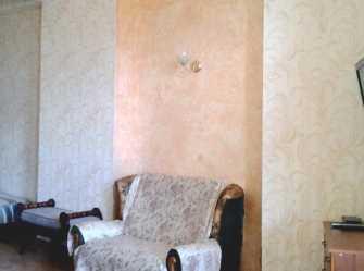 Апартаменты на Пушкинской Аллее 3 этаж - Фото 2